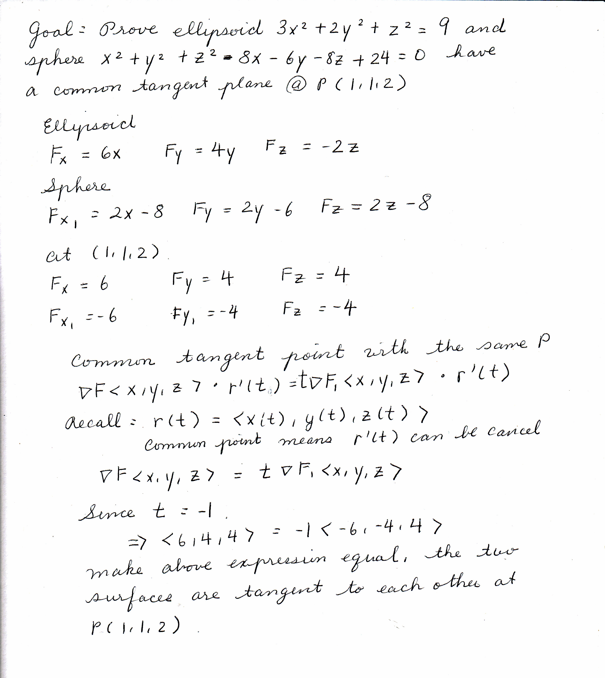 stewart calculus homework hints early transcendentals