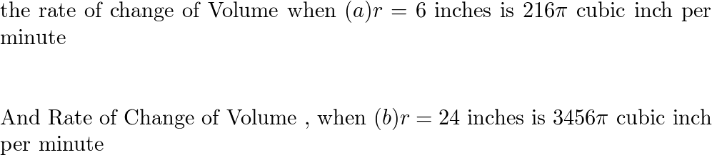 Calculus of a single variable homework help