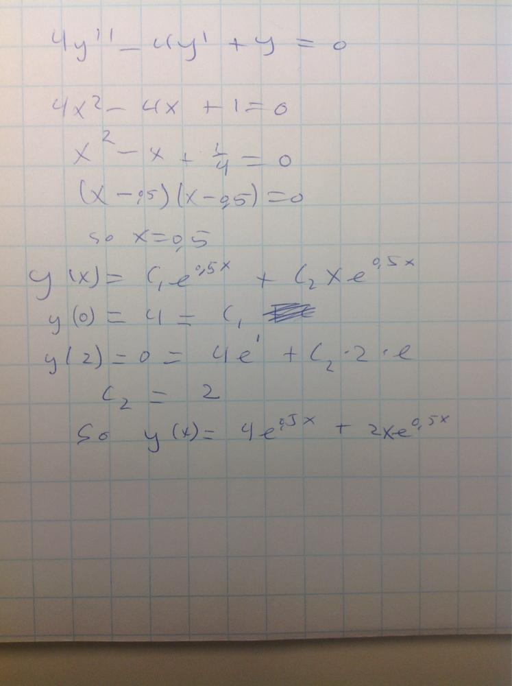 Solutions to Stewart Calculus: Early Transcendentals (9780538497909