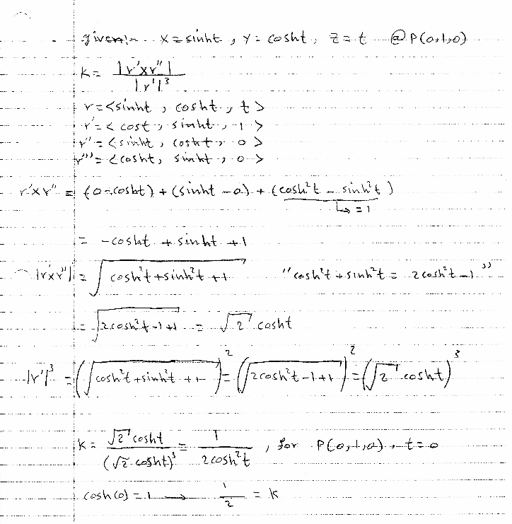 Solutions to Stewart Calculus: Early Transcendentals (9781285741550