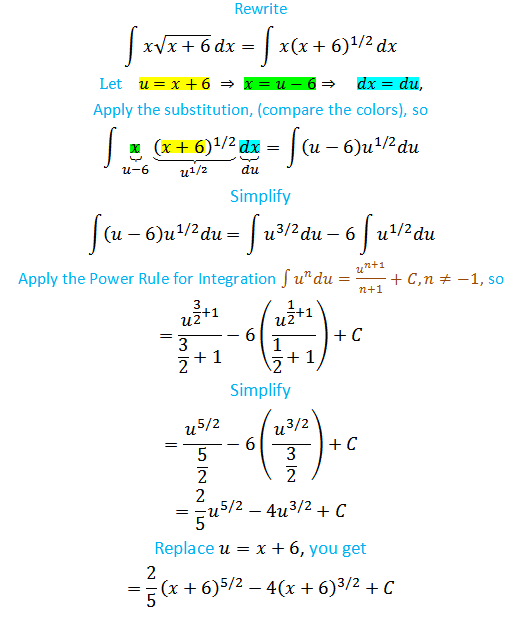 Solutions to Larson Calculus for AP (9781305674912), Pg  342
