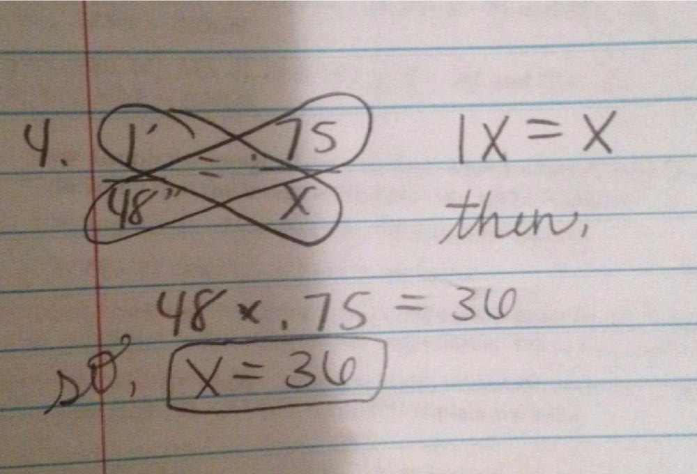 Solutions to Geometry (9780547647098), Pg  505, Ex  4