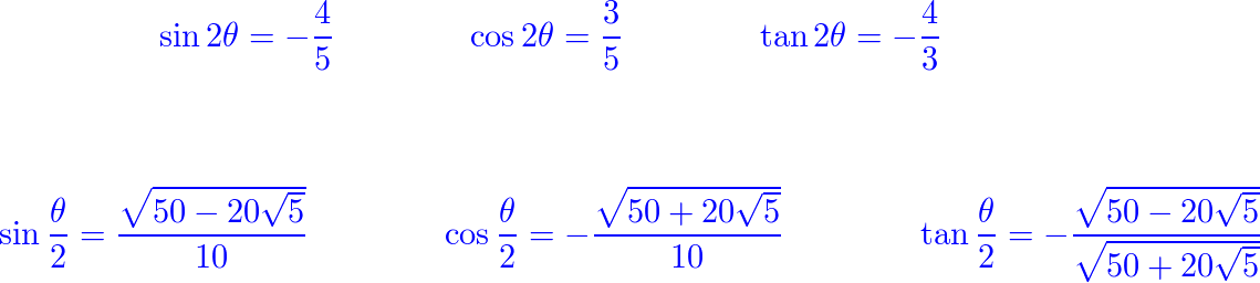 Slader subject math algebra homework help answers