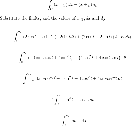 Slader calculus selol ink slader calculus fandeluxe Image collections