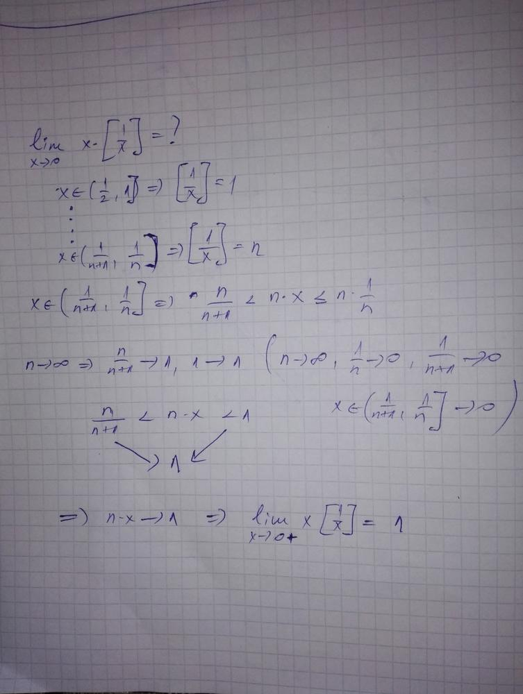 Solutions to Stewart Calculus: Early Transcendentals