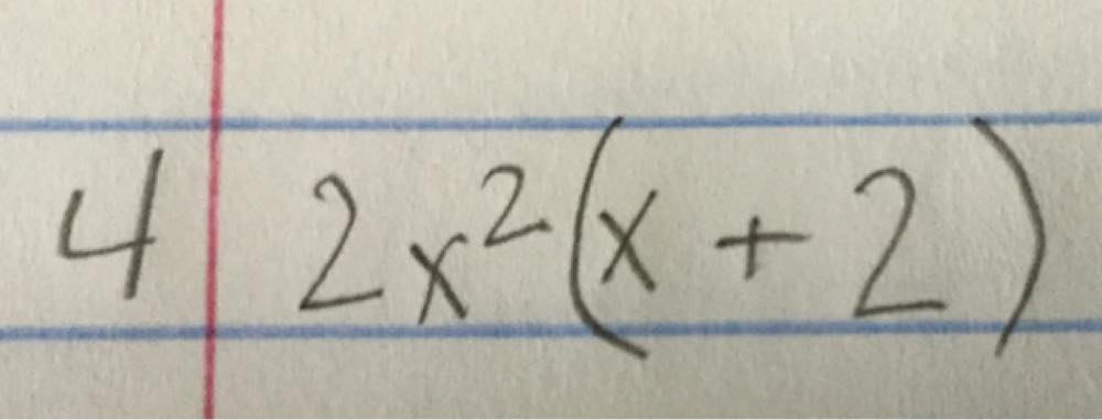 Find The Endpoints And State Whether The Interval Is Bounded Or