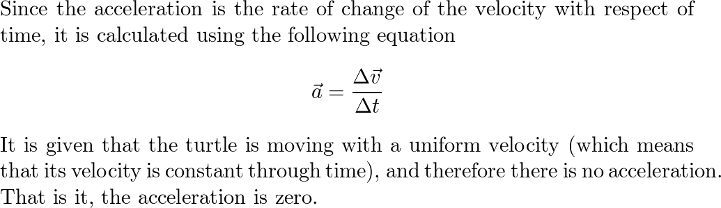 Solutions to Holt Physics (9780030368165), Pg  69 :: Free Homework