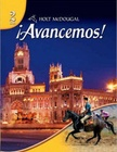 Spanish Textbooks :: Free Homework Help and Answers :: Slader