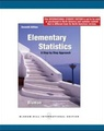 Solutions to Elementary Statistics A Step by Step