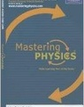 Solutions to MasteringPhysics for College Physics (9780321733252