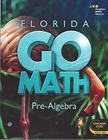 Pre-Algebra Textbooks :: Free Homework Help and Answers