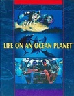 Oceanography    Homework Help and Answers    Slader Slader See all Oceanography textbooks Life on an Ocean Planet