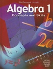 View your precalculus answers now. free. browse the books below to ...
