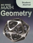 Geometry Textbooks :: Free Homework Help and Answers :: Slader