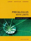 Precalculus Textbooks :: Free Textbook Answers and Homework Help ...
