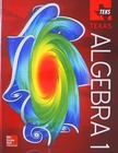 Algebra Textbooks :: Free Homework Help and Answers :: Slader