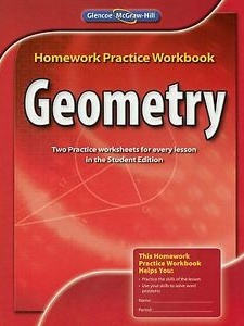 slader homework practice workbook