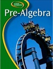 Math homework help pre algrbra   South university accounting iii     Pinterest Often this is something that students miss when studying algebra  We realize that math homework can be tough  but why not trying to solve algebra problem