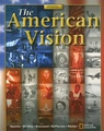 the american vision 9780026641180 homework help and answers rh slader com American Vision Textbook The American Vision Glencoe McGraw-Hill