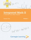 Integrated Math Textbooks :: Free Homework Help and Answers :: Slader