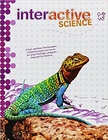 Pearson Interactive Science Textbooks :: Free Homework Help