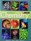 Chemistry Textbooks :: Free Homework Help and Answers :: Slader