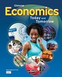 Solutions to Economics: Today and Tomorrow (9780078606960