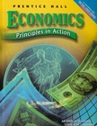 Economics Textbooks :: Free Homework Help and Answers :: Slader
