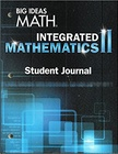 Integrated Math Textbooks :: Free Homework Help and Answers