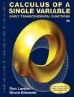 Solutions Manual Calculus 9th Edition Larson Edwards