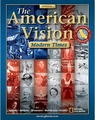 the american vision modern times california 9780078678516 rh slader com American Vision Owl the american vision guided reading activity 4-3 answers