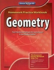 Volume Review Answer Key math worksheet saxon math geometry homework help myth mans homework help  center Saxon Math