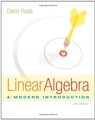 Edition 4th to introduction pdf linear algebra