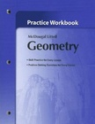 Geometry Textbooks :: Homework Help and Answers :: Slader