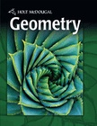 Slader homework help geometry