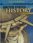Us History Textbooks :: Free Homework Help and Answers :: Slader