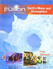 Fusion Science Textbooks :: Free Homework Help and Answers