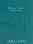 Sullivan Precalculus 9th Edition Solutions Manual Pdf