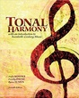 Solutions to Workbook for Tonal Harmony (9781259686764 ...