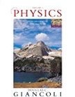 Physics Textbooks :: Free Homework Help and Answers :: Slader