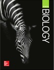 Biology Textbooks :: Free Homework Help and Answers :: Slader