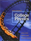 university physics 12th edition volume 2