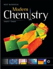 Image result for modern chemistry textbook