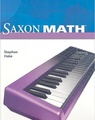 Solutions to Saxon Math Intermediate 4 (9781600325403 ...